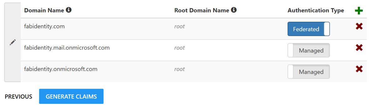 domainlist